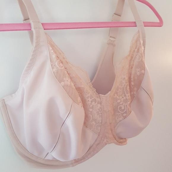 3c733dec161ad Lilyette Other - Lilyette bra - nude - 36G